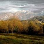 Villa-Scarliga-Rovenza.jpg-300x223