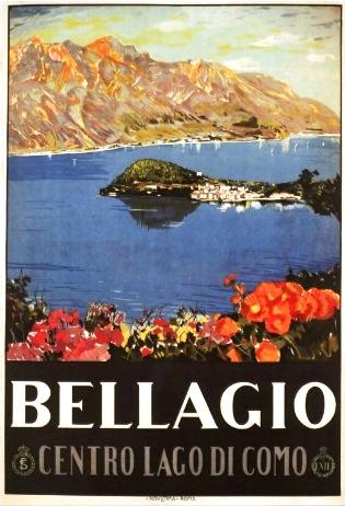 Bellagio Vintage