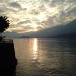 Lago di Como by Carlo Lattuada (4)