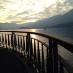 Lago di Como by Carlo Lattuada (6)