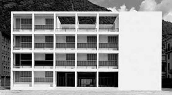 casa_del_fascio como