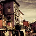 vintage_bellagio_by_dostorj-d37atrp