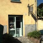 Bellagio, Guggiate, Antica Pescheria Sant'Andrea