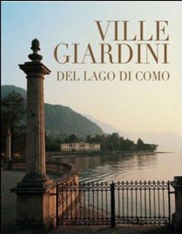 Musei, Ville e Giardini della provincia di Como