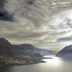 Giulia Caminada, Quel ramo del Lago di Como1