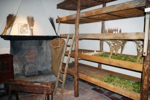 Ecomuseo & bloggiornalismo (58)