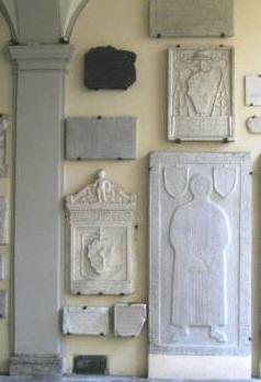 """Visita virtuale al Museo """"P. Giovio"""" di Como"""