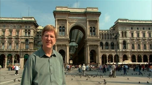 eGE0eGs3MTI=_o_rick-steves-europe-milan-and-lake-como