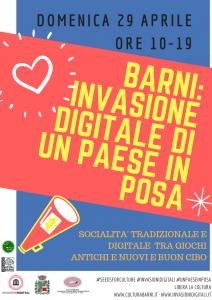 Barni_invasioni digitali_teaser