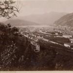 Brogi,_Carlo_(1850-1925)_-_n._9000a_-_Como_-_Panorama_della_città