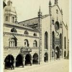 Brogi,_Giacomo_(1822-1881)_-_n._3856_-_Como_-_Cattedrale_colla_loggetta