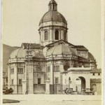 Brogi,_Giacomo_(1822-1881)_-_n._3858_-_Como_-_Cattedrale_di_tergo