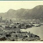 Brogi,_Giacomo_(1822-1881)_-_n._3862_-_Como_-_Panorama_veduto_dalla_montagna