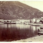Brogi,_Giacomo_(1822-1881)_-_n._3863_-_Como_-_Panorama_veduto_dal_porto