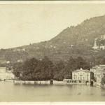 Brogi,_Giacomo_(1822-1881)_-_n._3867_-_Cernobbio_-_Villa_d'Este