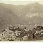 Brogi,_Giacomo_(1822-1881)_-_n._3871_-_Torno_-_Panorama