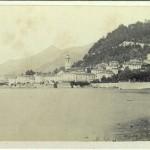 Brogi,_Giacomo_(1822-1881)_-_n._3877_-_Bellaggio_-_Veduto_dalla_riva